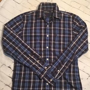 American Eagle Outfitters Button Shirt